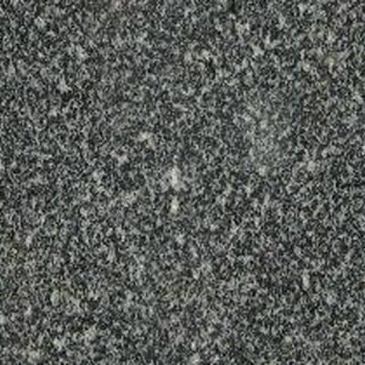 耀顺(图)-磨光面芝麻灰石材厂家-芝麻灰石材