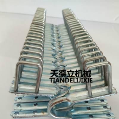 批发天德立SU1000皮带扣 强力皮带扣 优质碳钢皮带扣 皮带扣厂家