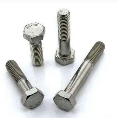 外六角螺栓规格-外六角螺栓-明润紧固件量大从优(查看)