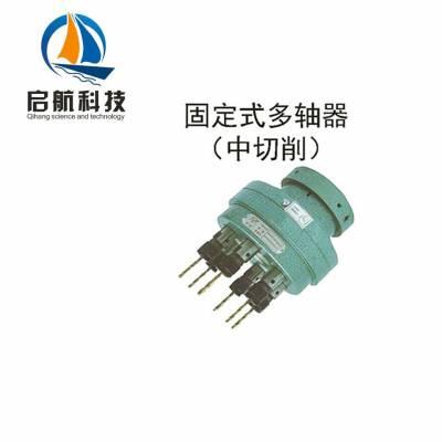 南京厂家推荐FA型固定式多轴器中切削