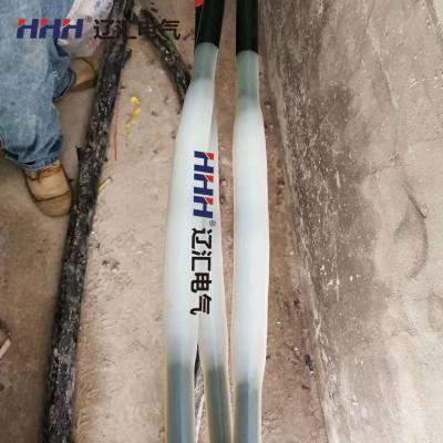 太原电缆融接头 电缆中间熔融接头 电缆模注熔接接头设备