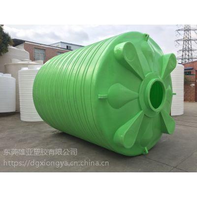 东莞市3立方pe储罐 家用蓄水水箱 塑料水塔价格PT-3000L
