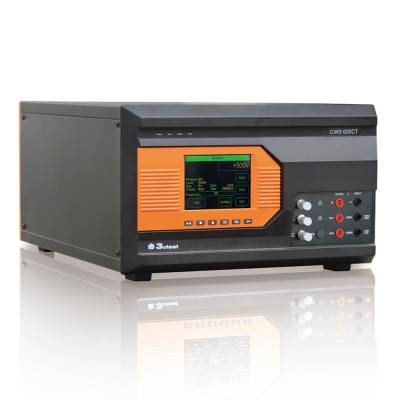 3Ctest/3C测试中国CWS 600CT组合波雷击浪涌模拟器