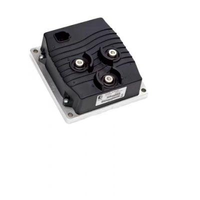 出售吉尼高空作业车电机控制器配件,吉尼电机控制器