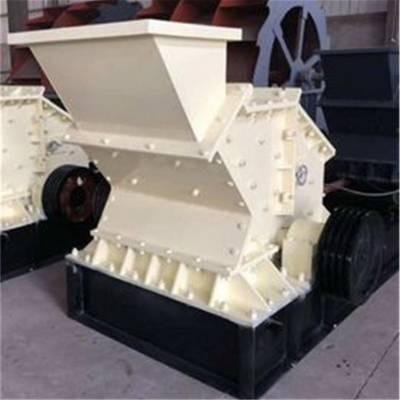 佰盈机械(图)-石英砂制砂机成套设备-江苏省石英砂制砂机