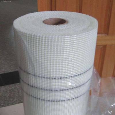 网格布 工地网格布 保温网格布