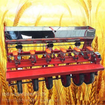 亚博国际真实吗机械 手推式小型免间苗蔬菜播种机 汽油人力自走式谷子播种机 株距行距可调手推蔬菜播种机