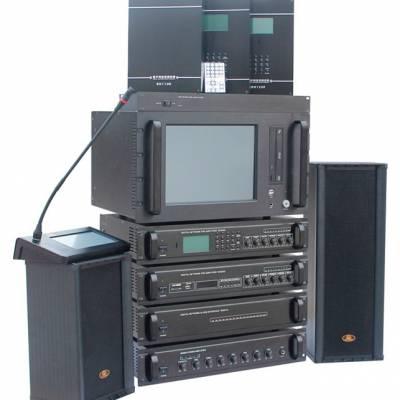 数字网络托管主机公司-惠州数字网络托管主机-星鸿德设备