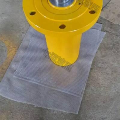 电动液压千斤顶报价-七迈液压(在线咨询)-江苏电动液压千斤顶