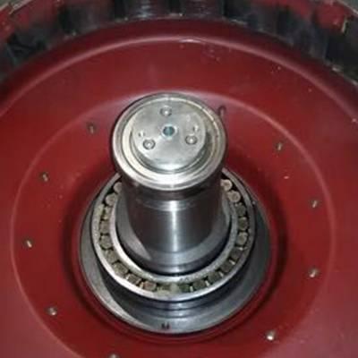 哪有维修电梯主机的-合鑫盛达(在线咨询)-晋中电梯主机维修