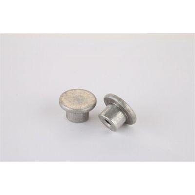 紧固件螺栓-紧固件螺栓价格-锐达(推荐商家)