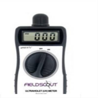 紫外辐射测量仪3414F赛亚斯