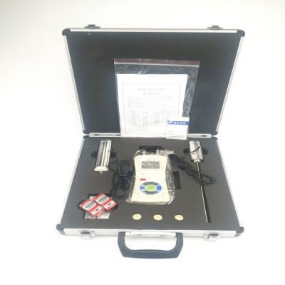 土壤温湿度测定仪SYSL-TSW现货/土壤温湿度计/土壤记录仪