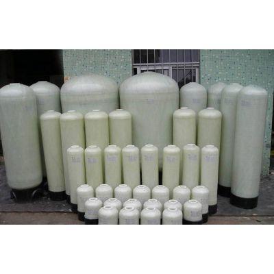 与锅炉配套用的树脂软化器多少钱 内蒙古专业批发商直销 价格优惠质量保证