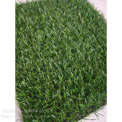 陕西人造草坪 的技术体现在哪里草坪批发 人造草坪供