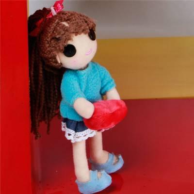宏源玩具(图)-毛绒玩具设计打样-毛绒玩具打样