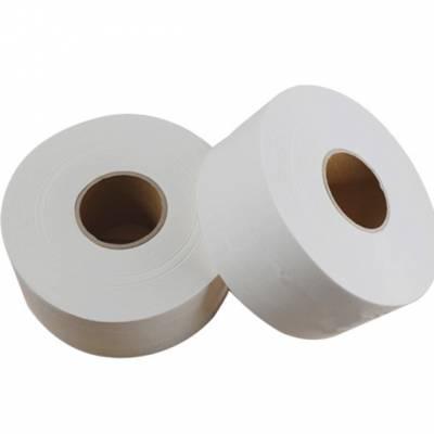 擦手纸厂哪里找-双健卫生用品(在线咨询)-擦手纸厂