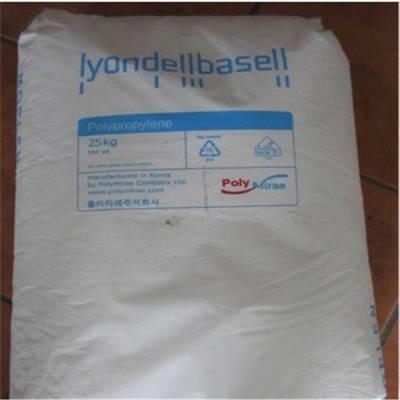 Lyondellbasell 吹塑级LDPE巴塞尔3020D食品包装膜 拉伸性好