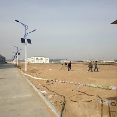 高亮耐用太阳能路灯、一体led太阳能路灯、新农村建设太阳能路灯、户外路灯工程