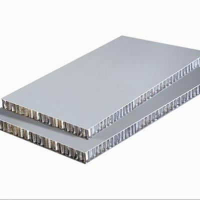 【温州铝蜂窝板】-温州石纹铝蜂窝板-温州铝蜂窝板哪里购买
