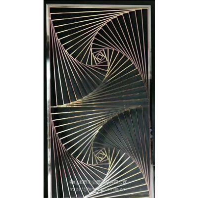 西藏304不锈钢隔断厂家零售