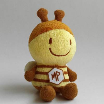 制作吉祥物生产厂 设计吉祥物工厂 宏源玩具 卡通吉祥物公司