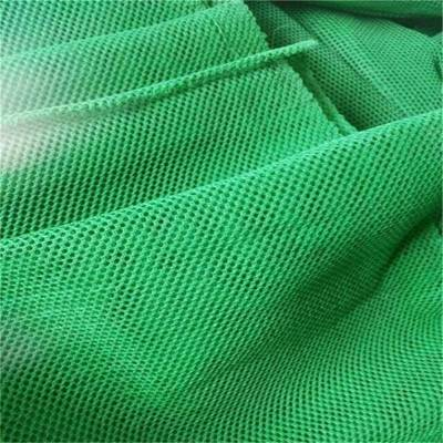 单层防风网 防风抑尘网 柔性防风抑尘网墙