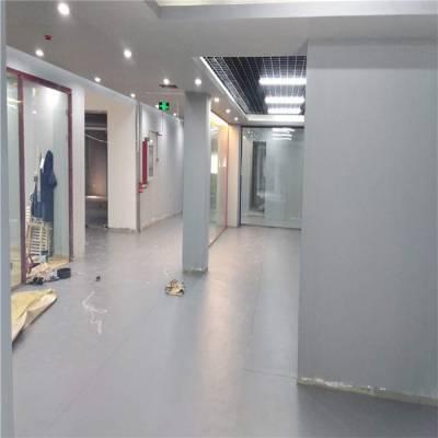武汉学校pvc地板 专业pvc地板 olychi奥丽奇