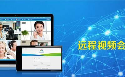 ip网络广播系统厂家-数码创博(在线咨询)-广东网络广播系统