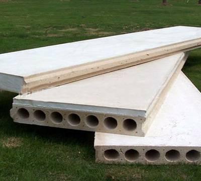 甘肃水泥轻质隔墙板尺寸-知名的水泥轻质隔墙板厂家