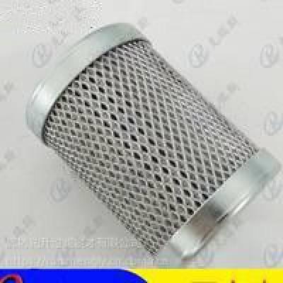 增压风机液压滤芯LH02400025BN3HC