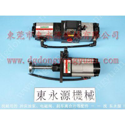 协易山田顺超负荷油泵,原装SANDSUN VS08-760,VS10AA-760,VS12-760