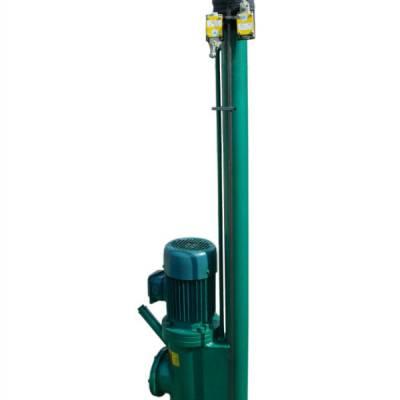 悬挂推杆 电液推杆生产厂家 电动推杆 2020年可悬挂推杆