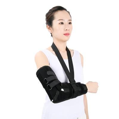 供应康信肘关节固定带 使用简捷易于固定