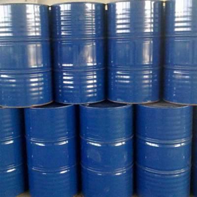 进口品质乙二醇价格-沧州乙二醇价格-艾维尔新能源质量保障