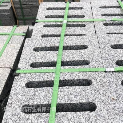 厂家批发深圳石材雕刻栏板 深圳汉白玉浮雕石栏板