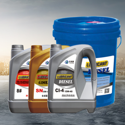 吉安68#抗磨液压油报价 优润通工业油