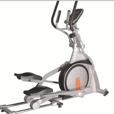 多功能健身器材多少钱-濮阳健身器材-濮阳万家福健身器材