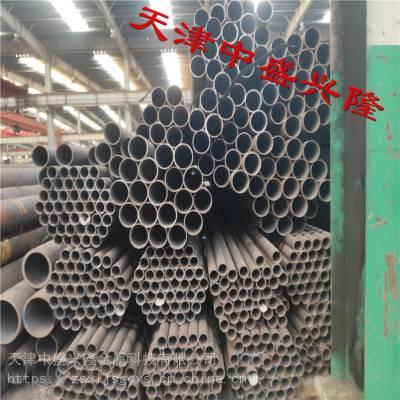 219*9.5锅炉管,材质20G标准GB/T3087,山东专业加工厂家