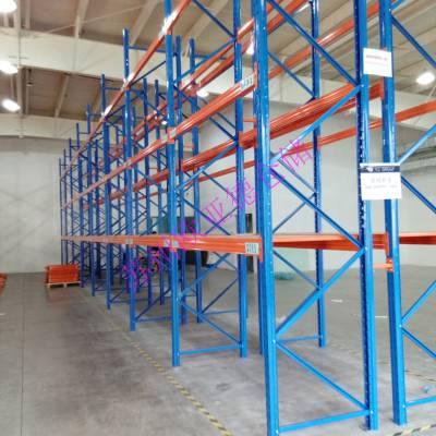 供应廊坊庄仓库货架,南阳重型货架,黄冈车间货架-搜狗网优质供应商
