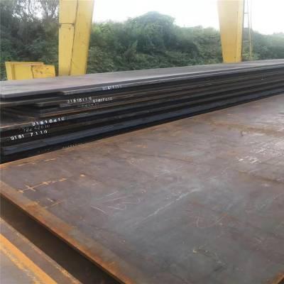 厂家供应 304不锈钢板 q235b钢板
