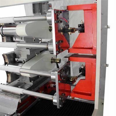 翻卷四轴切卷机批发-西普机械(在线咨询)-翻卷四轴切卷机