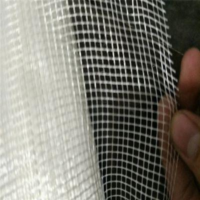 自粘网格布 线条自粘网格布 EPS线条自粘网格布 泡沫板线条自粘网格布