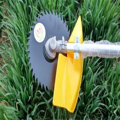 农田畅销款汽油割草机 各种型号背负式除草机