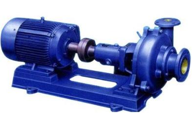PN,PNL型泥浆泵广泛用于火电厂水利除灰,选矿厂精矿,尾矿输送等