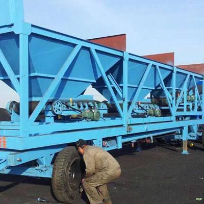 大型配煤机-天丰机械(在线咨询)-大同配煤机