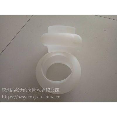 硅胶软连接特点及用途