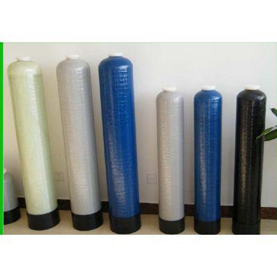 水处理用玻璃钢罐体 郑州批发商直销 价格合理 规格型号齐全