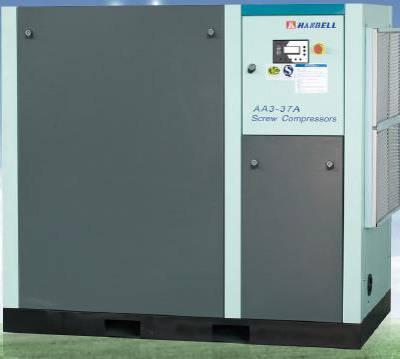 15hp冷冻式干燥机机头-冷冻式干燥机-屹达空压机
