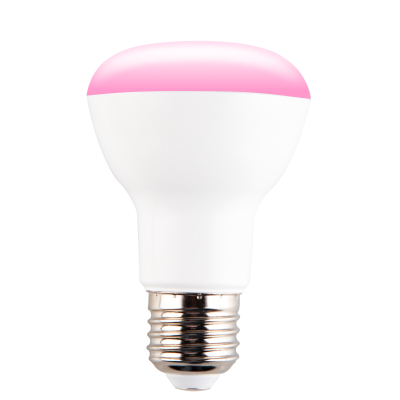 TCL智能球泡灯LEDPAR灯蓝牙Wifi语音